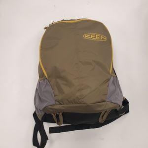 Keen Springer Chair Daypack NEW!